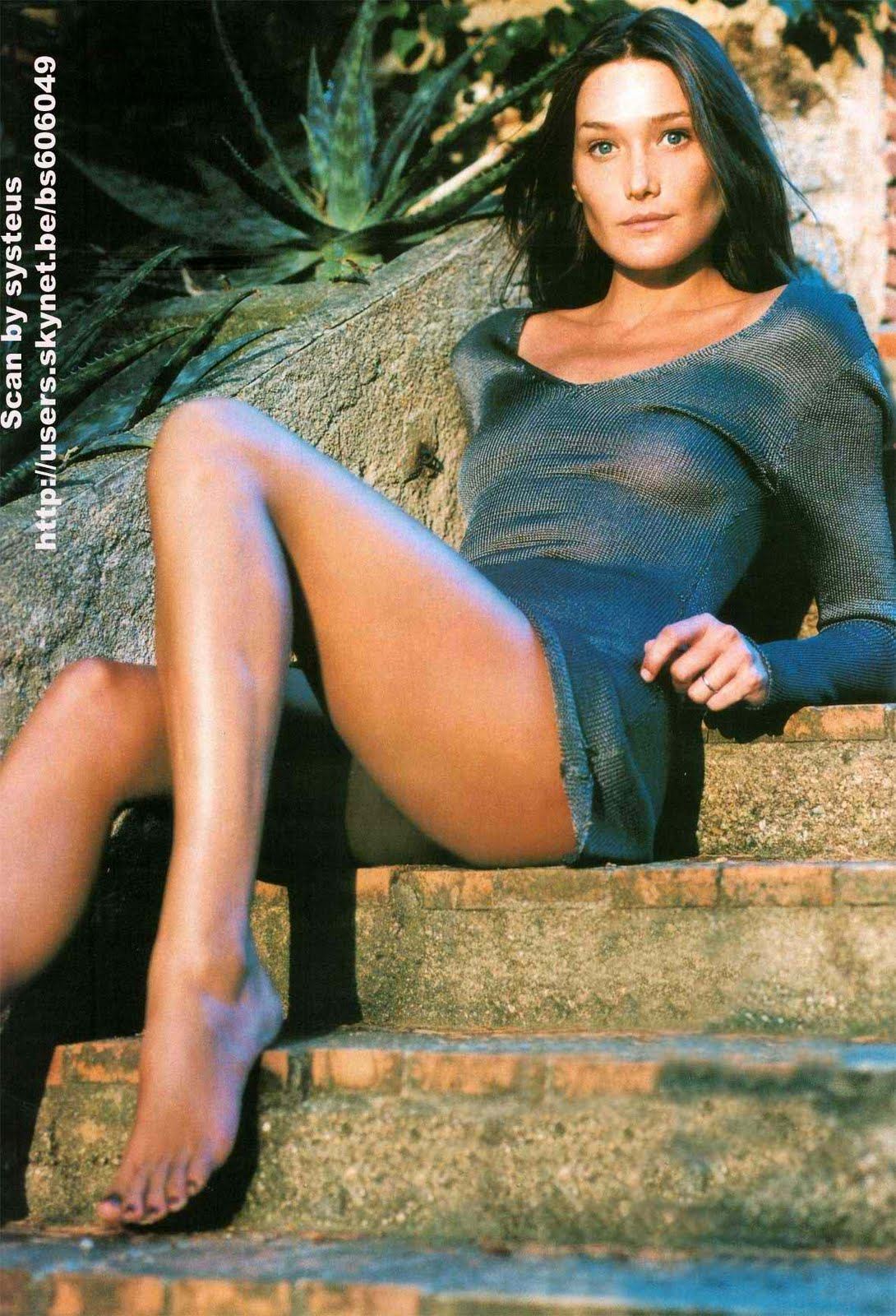carla bruni hot plastic surgery before and after leaked photos 2012