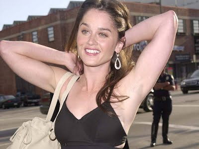 Robin Tunney Hot Leaked Photos